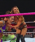 WWE_Monday_Night_Raw_2017_10_16_720p_HDTV_x264-NWCHD_mp4_005834382.jpg