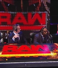 WWE_Monday_Night_Raw_2017_11_27_720p_HDTV_x264-NWCHD_mp4_002859211.jpg