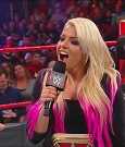 WWE_Monday_Night_Raw_2018_02_05_720p_HDTV_x264-NWCHD_mp4_002846047.jpg