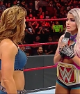 WWE_Monday_Night_Raw_2018_02_26_720p_HDTV_x264-NWCHD_mp4_000580575.jpg