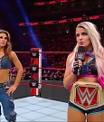 WWE_Monday_Night_Raw_2018_02_26_720p_HDTV_x264-NWCHD_mp4_000588660.jpg