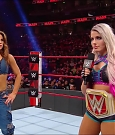 WWE_Monday_Night_Raw_2018_02_26_720p_HDTV_x264-NWCHD_mp4_000589318.jpg