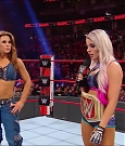 WWE_Monday_Night_Raw_2018_02_26_720p_HDTV_x264-NWCHD_mp4_000589945.jpg