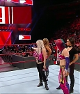 WWE_Monday_Night_Raw_2018_03_12_720p_HDTV_x264-NWCHD_mp4_005441708.jpg