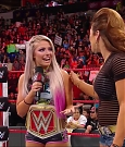 WWE_Monday_Night_Raw_2018_03_19_720p_HDTV_x264-NWCHD_mp4_001655771.jpg