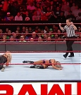 WWE_Monday_Night_Raw_2018_04_02_720p_HDTV_x264-NWCHD_mp4_007165586.jpg