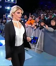 WWE_Monday_Night_Raw_2018_11_26_720p_HDTV_x264-NWCHD_mp4_006239338.jpg