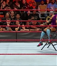 WWE_Monday_Night_Raw_2018_11_26_720p_HDTV_x264-NWCHD_mp4_006537970.jpg