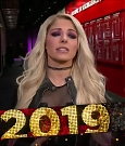 WWE_Monday_Night_Raw_2018_12_31_720p_HDTV_x264-NWCHD_mp4_006700067.jpg