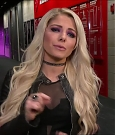 WWE_Monday_Night_Raw_2018_12_31_720p_HDTV_x264-NWCHD_mp4_006713180.jpg