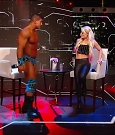 WWE_Monday_Night_Raw_2019_02_04_720p_HDTV_x264-NWCHD_mp4_006019051.jpg