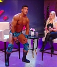 WWE_Monday_Night_Raw_2019_02_04_720p_HDTV_x264-NWCHD_mp4_006034032.jpg