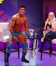 WWE_Monday_Night_Raw_2019_02_04_720p_HDTV_x264-NWCHD_mp4_006035334.jpg
