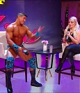 WWE_Monday_Night_Raw_2019_02_04_720p_HDTV_x264-NWCHD_mp4_006036335.jpg