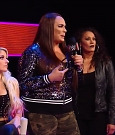 WWE_Monday_Night_Raw_2019_02_04_720p_HDTV_x264-NWCHD_mp4_006158657.jpg