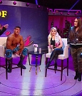 WWE_Monday_Night_Raw_2019_02_04_720p_HDTV_x264-NWCHD_mp4_006270468.jpg