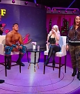 WWE_Monday_Night_Raw_2019_02_04_720p_HDTV_x264-NWCHD_mp4_006280045.jpg