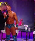 WWE_Monday_Night_Raw_2019_02_04_720p_HDTV_x264-NWCHD_mp4_006304703.jpg