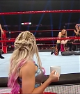 WWE_Monday_Night_Raw_2019_05_20_720p_HDTV_x264-NWCHD_mp4_004599598.jpg