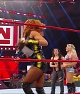 WWE_Monday_Night_Raw_2019_05_20_720p_HDTV_x264-NWCHD_mp4_004772871.jpg