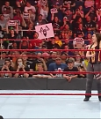 WWE_Monday_Night_Raw_2019_05_20_720p_HDTV_x264-NWCHD_mp4_004775874.jpg