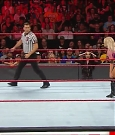 WWE_Monday_Night_Raw_2019_08_05_720p_HDTV_x264-NWCHD_mp4_006683549.jpg