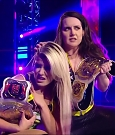 WWE_Monday_Night_Raw_2020_05_11_720p_HDTV_x264-NWCHD_mp4_003818350.jpg