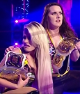 WWE_Monday_Night_Raw_2020_05_11_720p_HDTV_x264-NWCHD_mp4_003818984.jpg