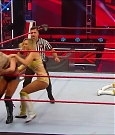 WWE_Monday_Night_Raw_2020_05_18_720p_HDTV_x264-NWCHD_mp4_003910108.jpg