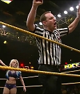 WWE_NXT_2015_03_25_WEB-DL_x264-WW_mp4_20161127_192103_389.jpg