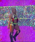 WWE_NXT_2016_04_13_720p_WEB_h264-WD_mp4_20161208_113306_277.jpg