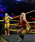 WWE_NXT_2016_05_18_720p_WEB_h264-WD_mp4_20161204_180130_316.jpg