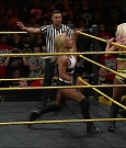 WWE_NXT_2016_05_25_720p_WEB_h264-HEEL_mp4_20161204_175740_721.jpg