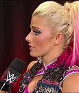 WWE_RAW_2017_08_28_720p_WEB_h264-HEEL_mp4_001665147.jpg