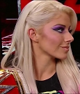 WWE_RAW_2018_01_22_720p_WEB_h264-HEEL_mp4_004453234.jpg