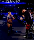 WWE_RAW_2018_05_14_720p_HDTV_x264-Ebi_mp4_005506602.jpg