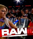 WWE_RAW_2018_05_14_720p_HDTV_x264-Ebi_mp4_005512581.jpg