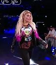 WWE_RAW_2018_06_18_720p_WEB_h264-HEEL_mp4_000221644.jpg