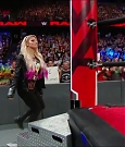WWE_RAW_2018_06_18_720p_WEB_h264-HEEL_mp4_000228354.jpg