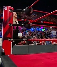 WWE_RAW_2018_06_18_720p_WEB_h264-HEEL_mp4_000229626.jpg
