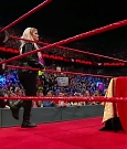 WWE_RAW_2018_06_18_720p_WEB_h264-HEEL_mp4_000231089.jpg