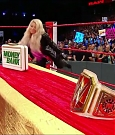 WWE_RAW_2018_06_18_720p_WEB_h264-HEEL_mp4_000233087.jpg
