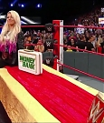 WWE_RAW_2018_06_18_720p_WEB_h264-HEEL_mp4_000234437.jpg