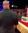 WWE_RAW_2018_06_18_720p_WEB_h264-HEEL_mp4_000235788.jpg