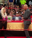 WWE_RAW_2018_06_18_720p_WEB_h264-HEEL_mp4_000238339.jpg