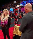 WWE_RAW_2018_06_18_720p_WEB_h264-HEEL_mp4_000239086.jpg