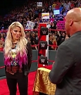 WWE_RAW_2018_06_18_720p_WEB_h264-HEEL_mp4_000240345.jpg