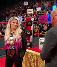 WWE_RAW_2018_06_18_720p_WEB_h264-HEEL_mp4_000240886.jpg