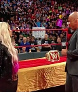 WWE_RAW_2018_06_18_720p_WEB_h264-HEEL_mp4_000241591.jpg