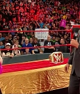 WWE_RAW_2018_06_18_720p_WEB_h264-HEEL_mp4_000242264.jpg